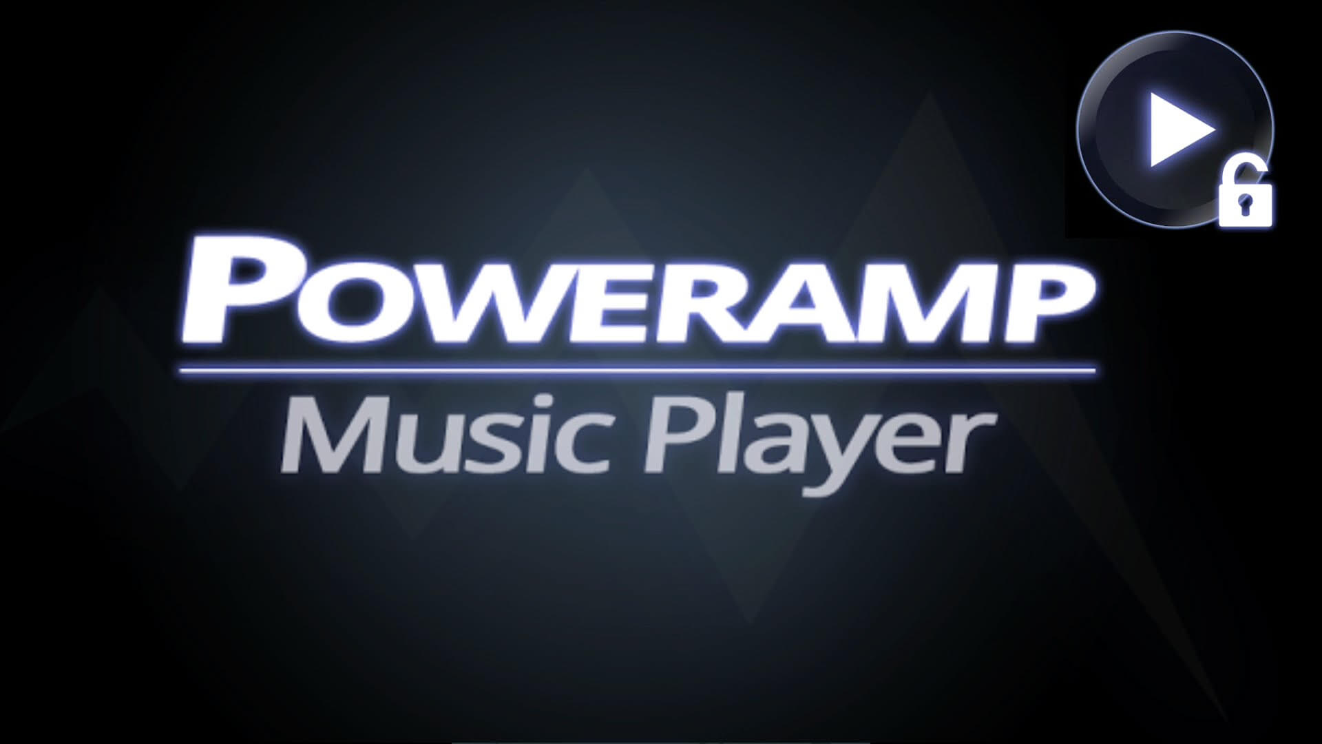 Apk Version Poweramp Full Version Apk Download For Android (#latest