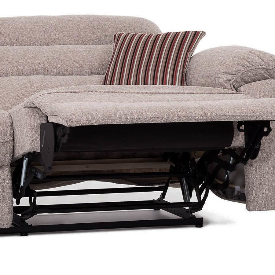 Sofa Reclinable Argentina Import Sofa Relaxation Mechanisms From China Ibmhcorp
