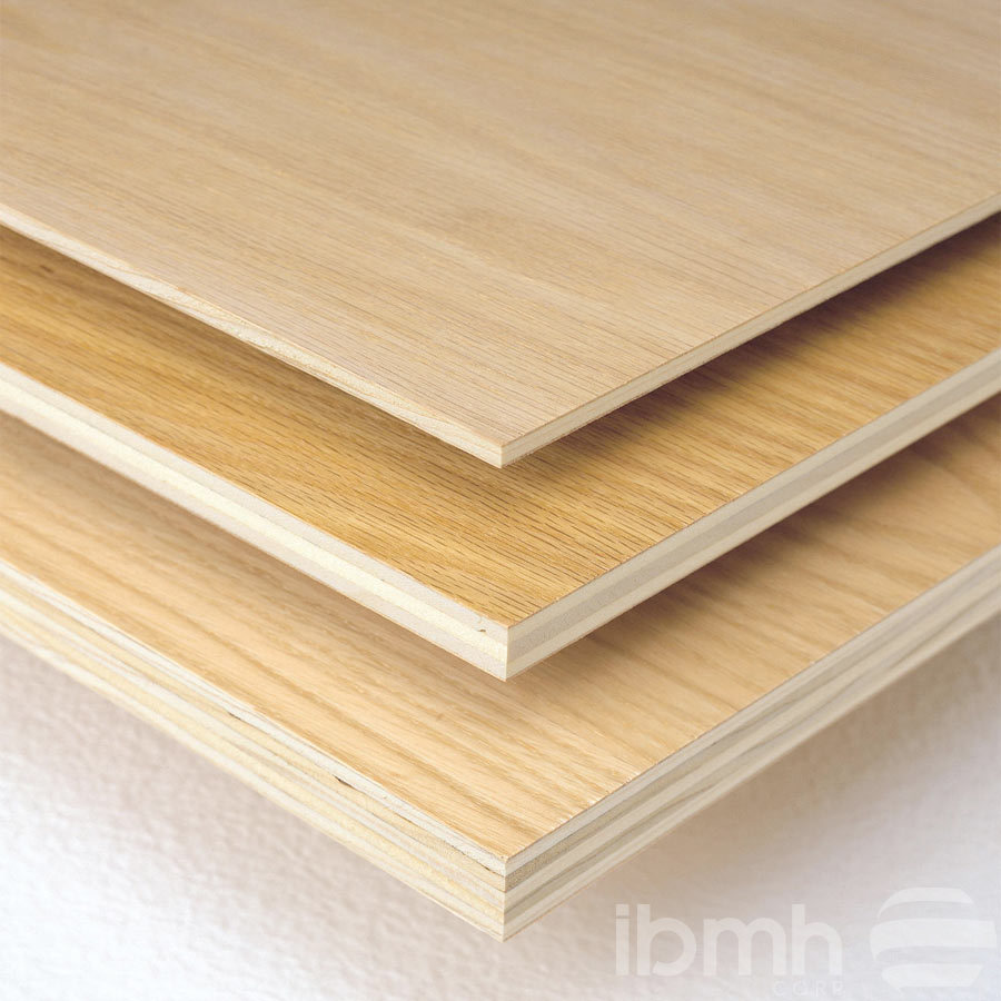 Plywood Furniture Import Wooden And Decorative Products From China Ibmhcorp