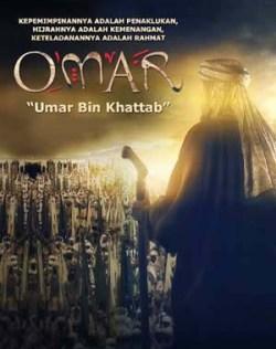 Download Film Omar Bin Khattab 30 Series Subtitle Indonesia