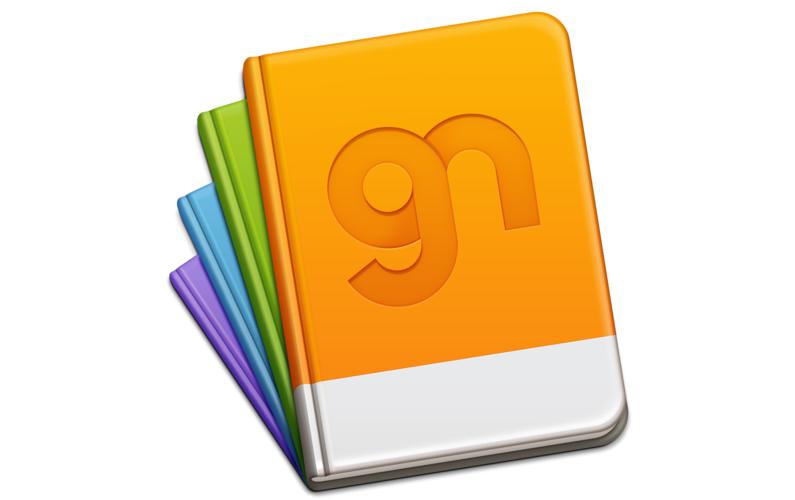 iBooks Author Templates iBooks Author Training