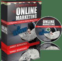 affiliate-marketing-bootcamp-grey-thumb