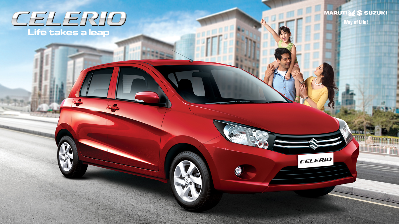 Car Dashboard Wallpaper Maruti Celerio Images Wallpapers And Photos