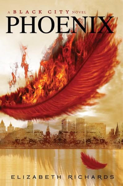 phoenixfinal2