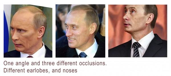 Image result for vladimir putin body double