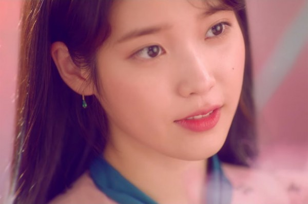 IU Tops #1 On Billboard World Album Charts and More News From