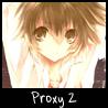 3proxy2