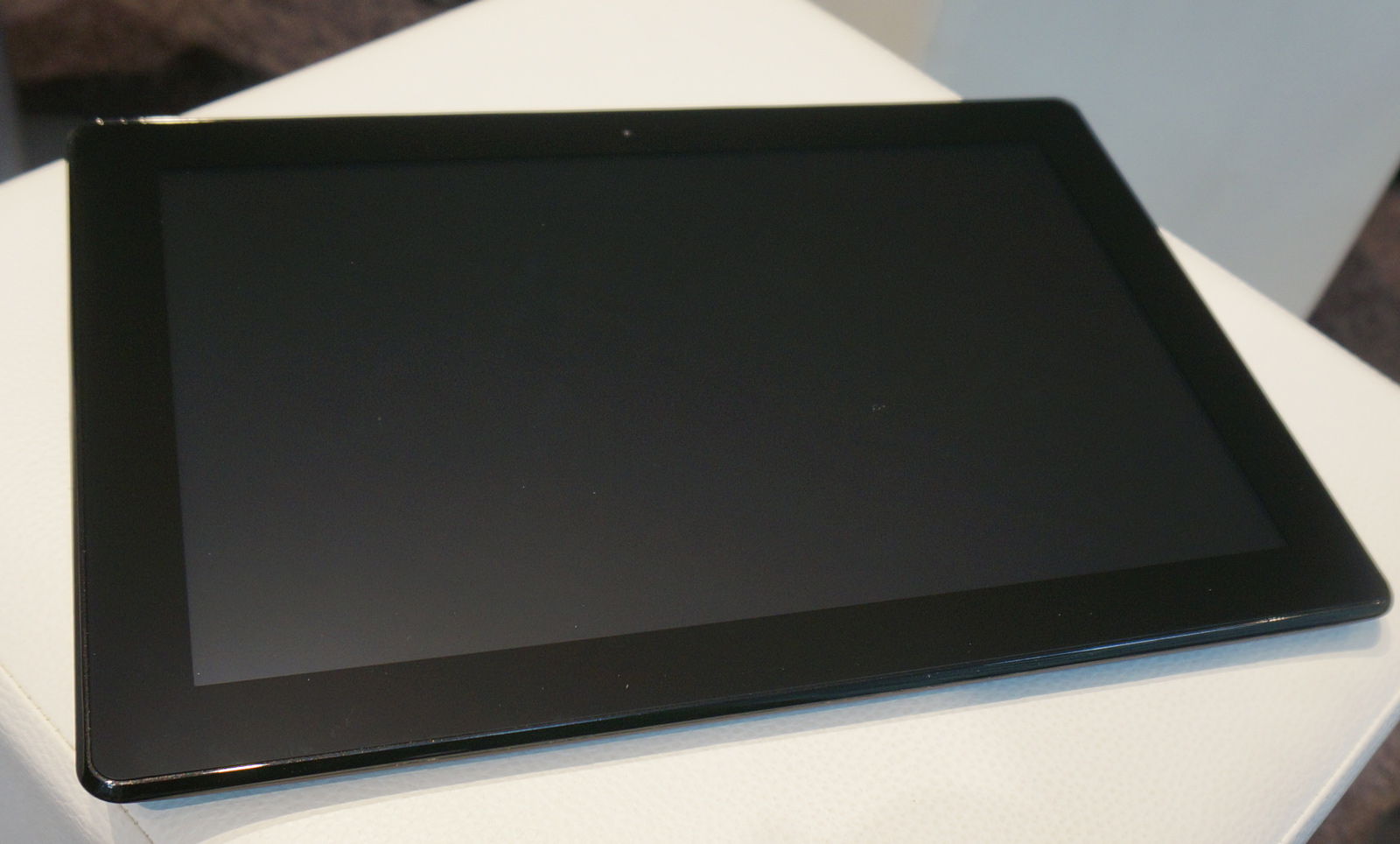 Grote Tablet Archos Family Pad 2 Met 13 3