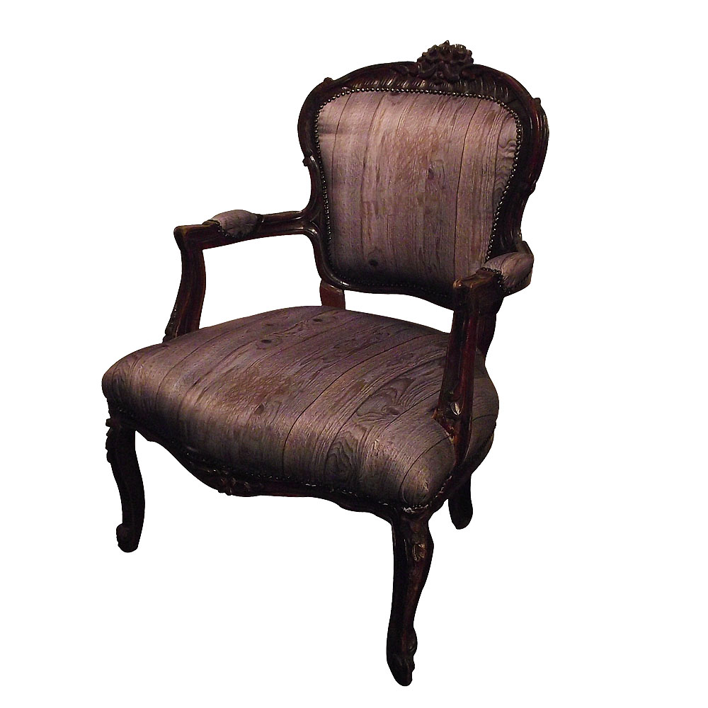 Bedroom Chairs Perth Decor Ideasdecor Ideas