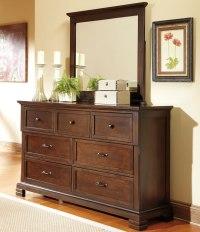 Bedroom Dresser Decorating Ideas - Decor IdeasDecor Ideas