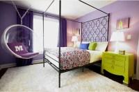 Bedroom Swing Chair - Decor IdeasDecor Ideas