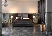 Bedroom Tile Ideas - Decor IdeasDecor Ideas