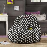 Comfy Chairs for Bedroom - Decor IdeasDecor Ideas