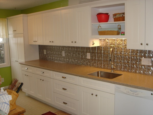 kitchen remodel white cabinets decor ideasdecor ideas kitchen remodeling kitchen design kansas cityremodeling kansas city