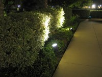 Lowes Landscape Lighting - Decor IdeasDecor Ideas