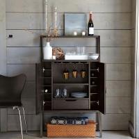 Mini Bar Furniture for Home - Decor IdeasDecor Ideas