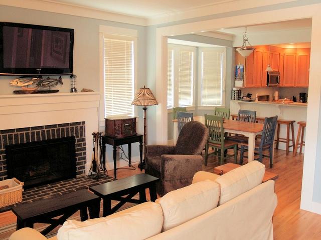 kitchen living room open floor plan open floor plan kitchen bath open floor plan kitchen open floor plan