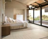 Tiles for Bedroom Floors - Decor IdeasDecor Ideas
