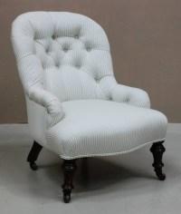 White Bedroom Chairs - Decor IdeasDecor Ideas