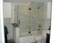 Bathtub Shower Enclosures - Decor IdeasDecor Ideas
