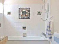 Cheap Bathroom Tile Ideas - Decor IdeasDecor Ideas