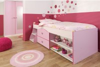 Cheap Childrens Bedroom Furniture UK - Decor IdeasDecor Ideas