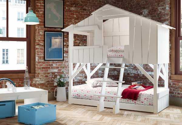 Kids Bedroom Nunawading discount childrens bedroom furniture melbourne. kids beds storage