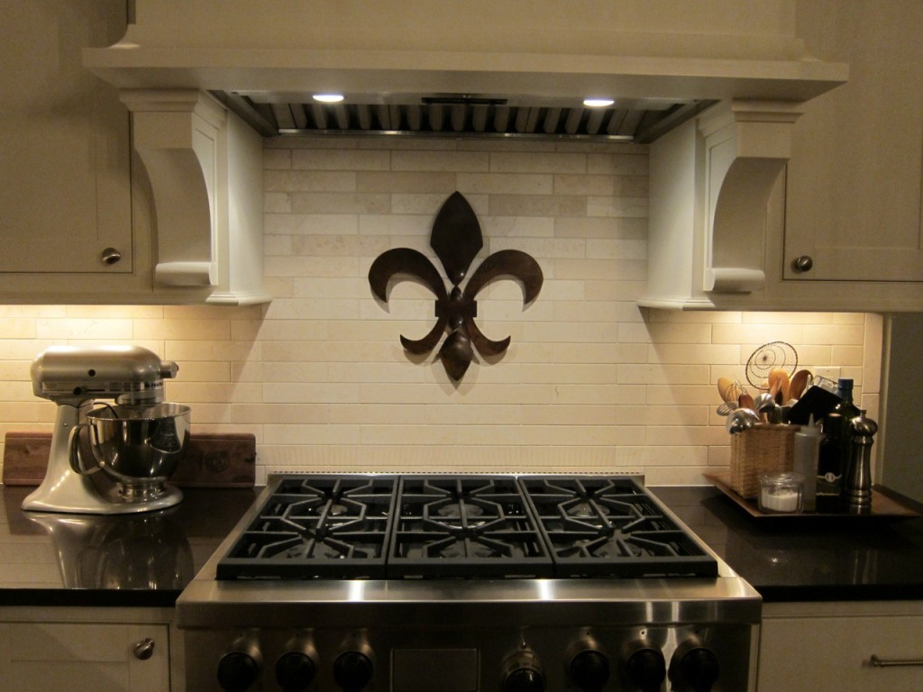 Metallic Decor Design Home Accents Fleur De Lis Metal Wall Decor Decor Ideasdecor Ideas