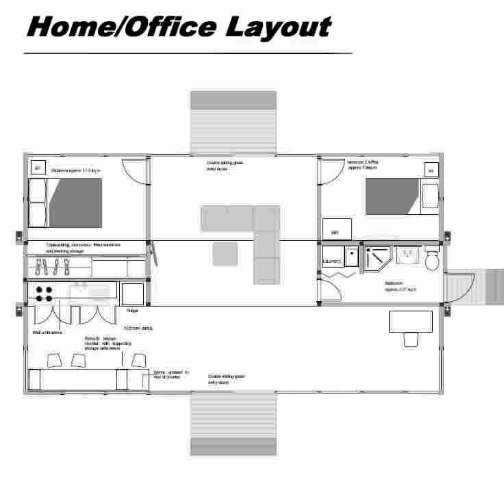 home office design layout ideas decor ideasdecor ideas home design layout part