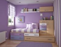 Kids Bedroom Furniture Ikea - Decor IdeasDecor Ideas