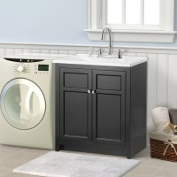Laundry Room Cabinets Home Depot - Decor IdeasDecor Ideas