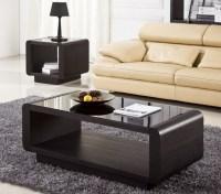 Living Room Center Table - Decor IdeasDecor Ideas