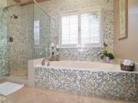 Mosaic Bathroom Tile Ideas - Decor IdeasDecor Ideas