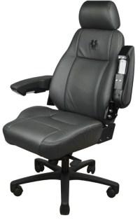 Most Comfortable Home Office Chair - Decor IdeasDecor Ideas