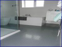 Painting Bathroom Floor Tiles - Decor IdeasDecor Ideas