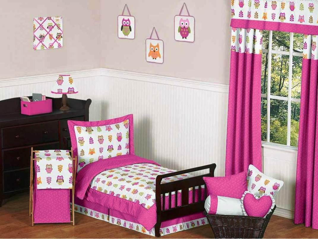 Baby Girl Bedroom Toddler Girl Bedroom Sets Decor Ideasdecor Ideas