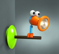 Kids Bedroom Lamps