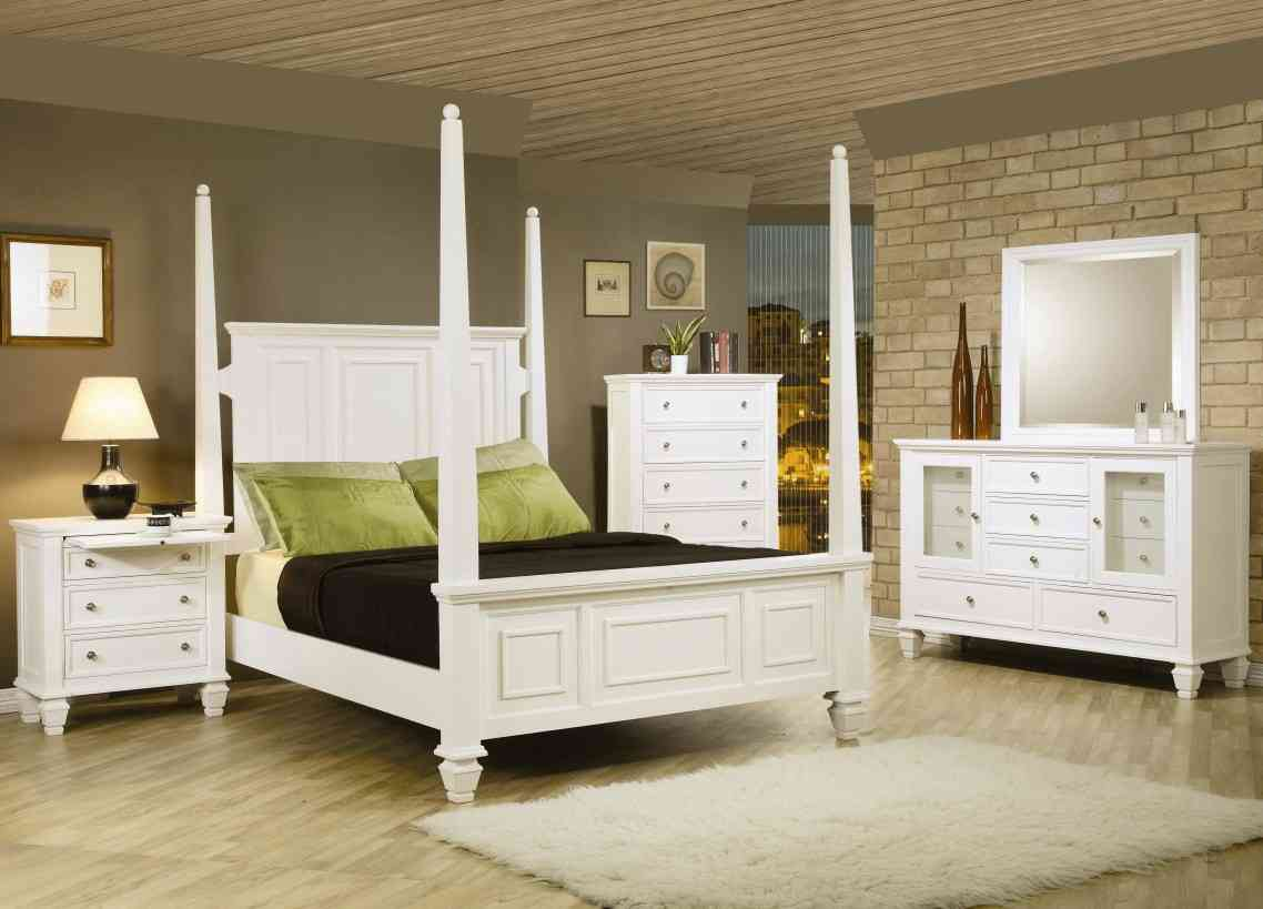 Bedroom Decor With White Furniture White Bedroom Furniture Sets For Adults Decor Ideasdecor