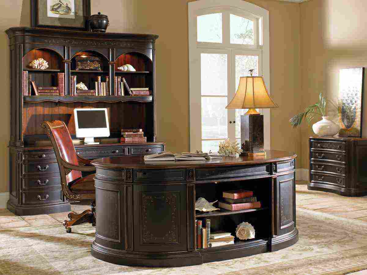 Home Office Table Desk Ashley Furniture Home Office Desks Decor Ideasdecor Ideas