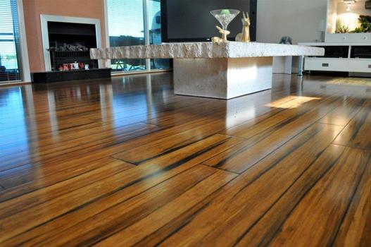 Bamboo Flooring Melbourne Decor Ideasdecor Ideas