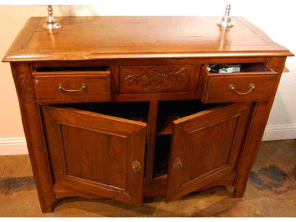Buffet Cabinet Designs Decor Ideasdecor Ideas