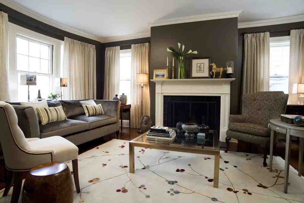 Cheap Area Rugs for Living Room