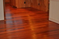 Cherry Wood Laminate Flooring - Decor IdeasDecor Ideas