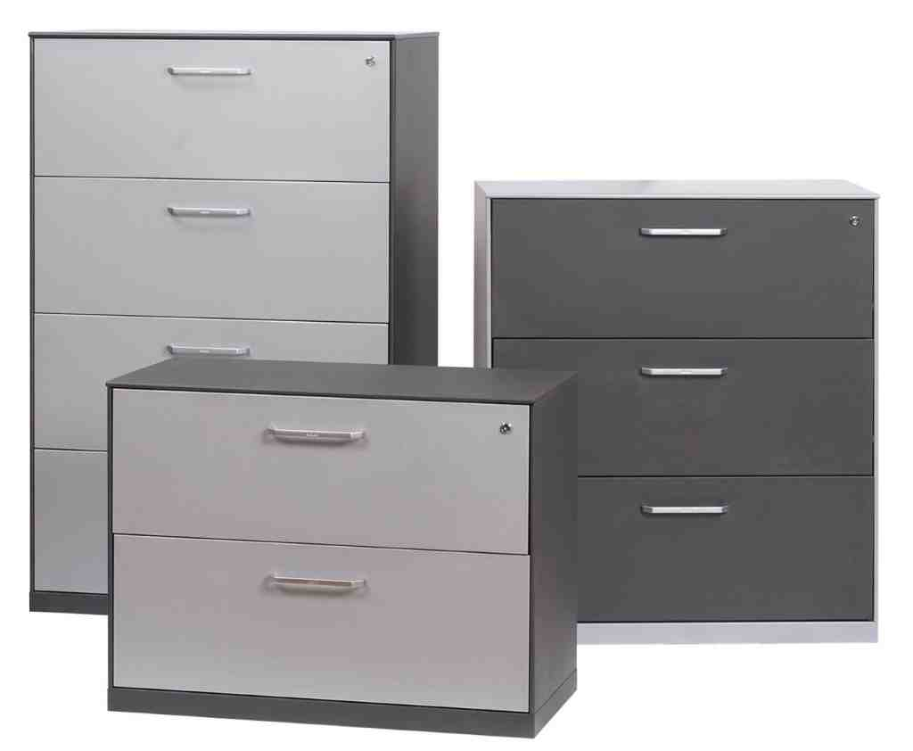Office Cabinets Home Office File Cabinet Decor Ideasdecor Ideas