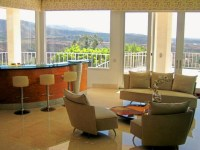 Living Room Bar Furniture - Decor IdeasDecor Ideas