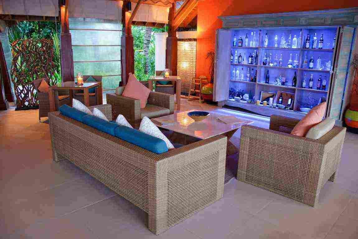 Family Room Bar Furniture - Nagpurentrepreneurs