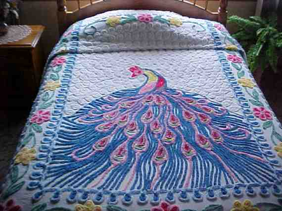 Buying Kitchen Cabinets On A Budget Peacock Chenille Bedspread - Decor Ideasdecor Ideas
