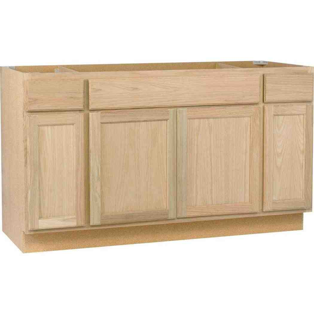 Home Depot Kitchen Cabinet Doors Only Home Depot Bathroom Storage Cabinets Decor Ideasdecor Ideas