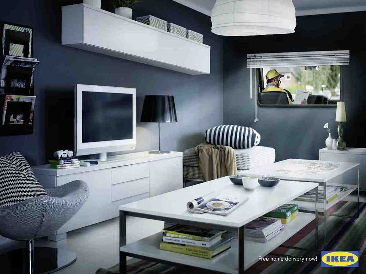 Ikea Zimmerplaner Ikea Living Room Planner - Decor Ideasdecor Ideas