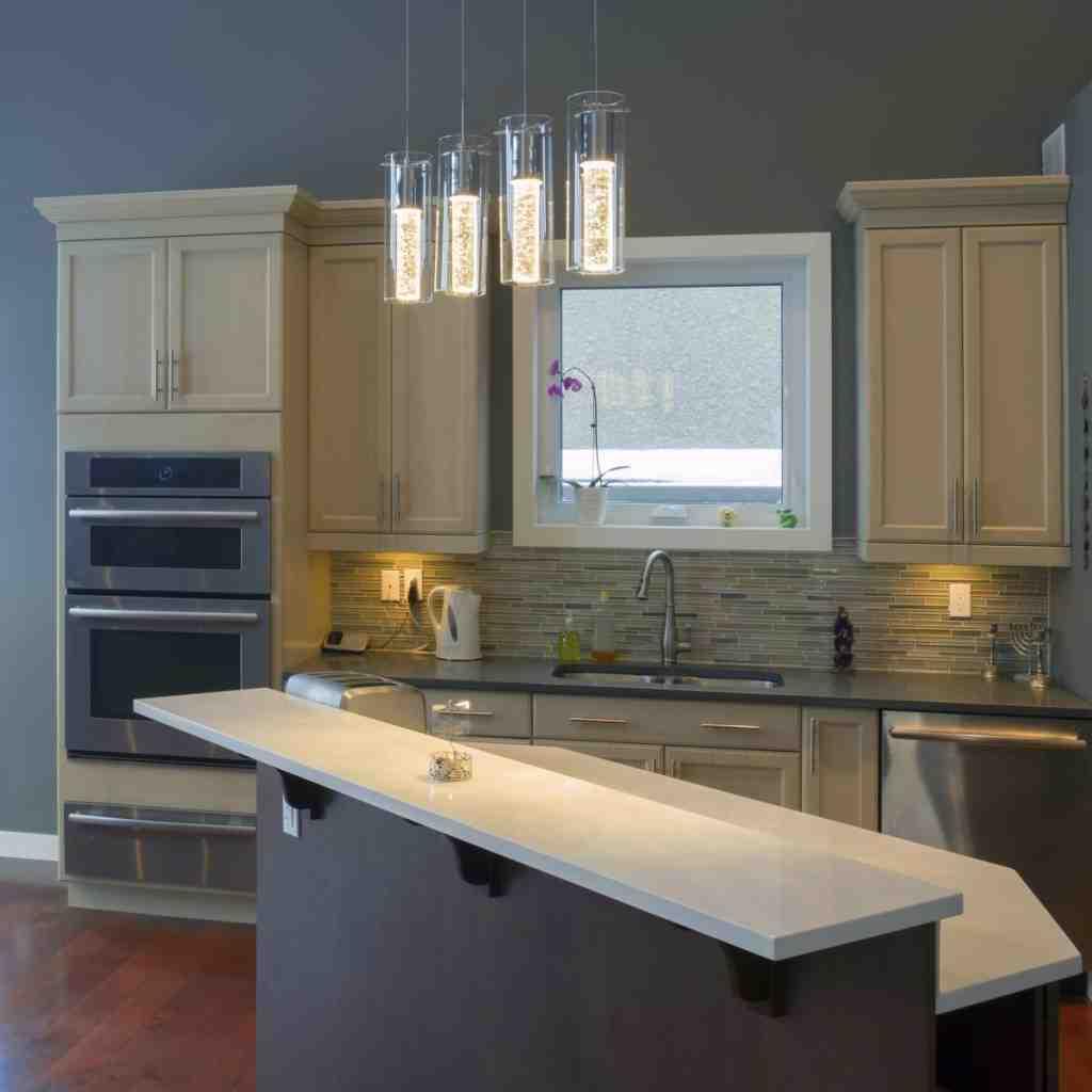Kitchen Cabinet Refacing Supplies